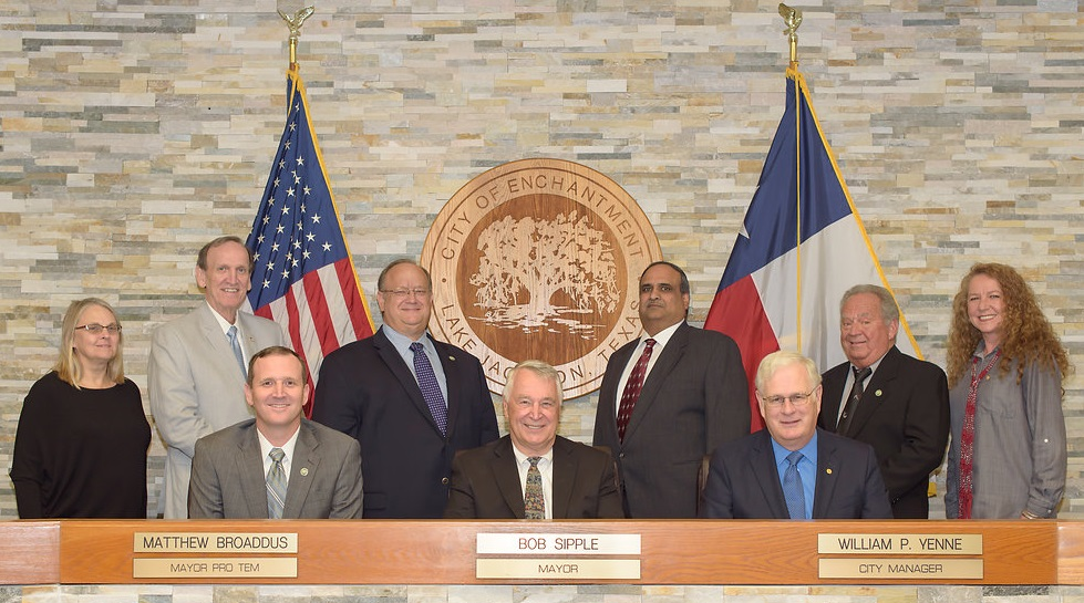 Web res City Council cropped.jpg