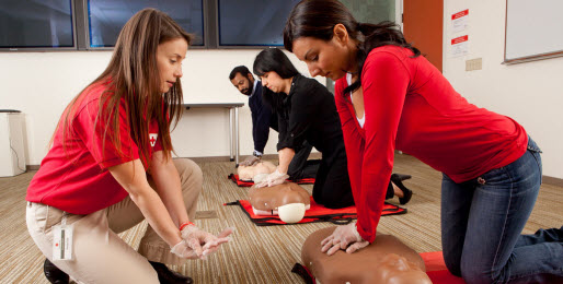 cpr training.png