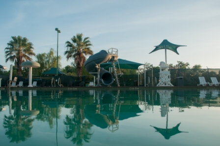 Outdoor Pool - compressed photo.jpg