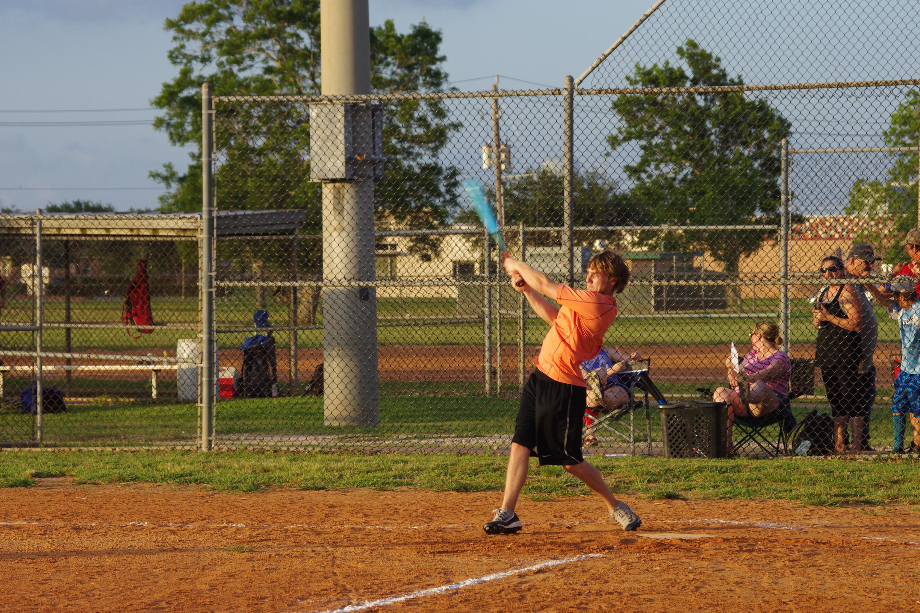 Softball Wire | Men S Usssa Softball Lake Jackson Tx Official Website