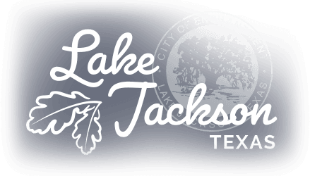 Warrant Information | Lake Jackson, TX - Official Website