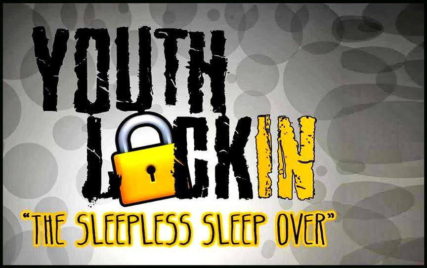 youth-lock-in