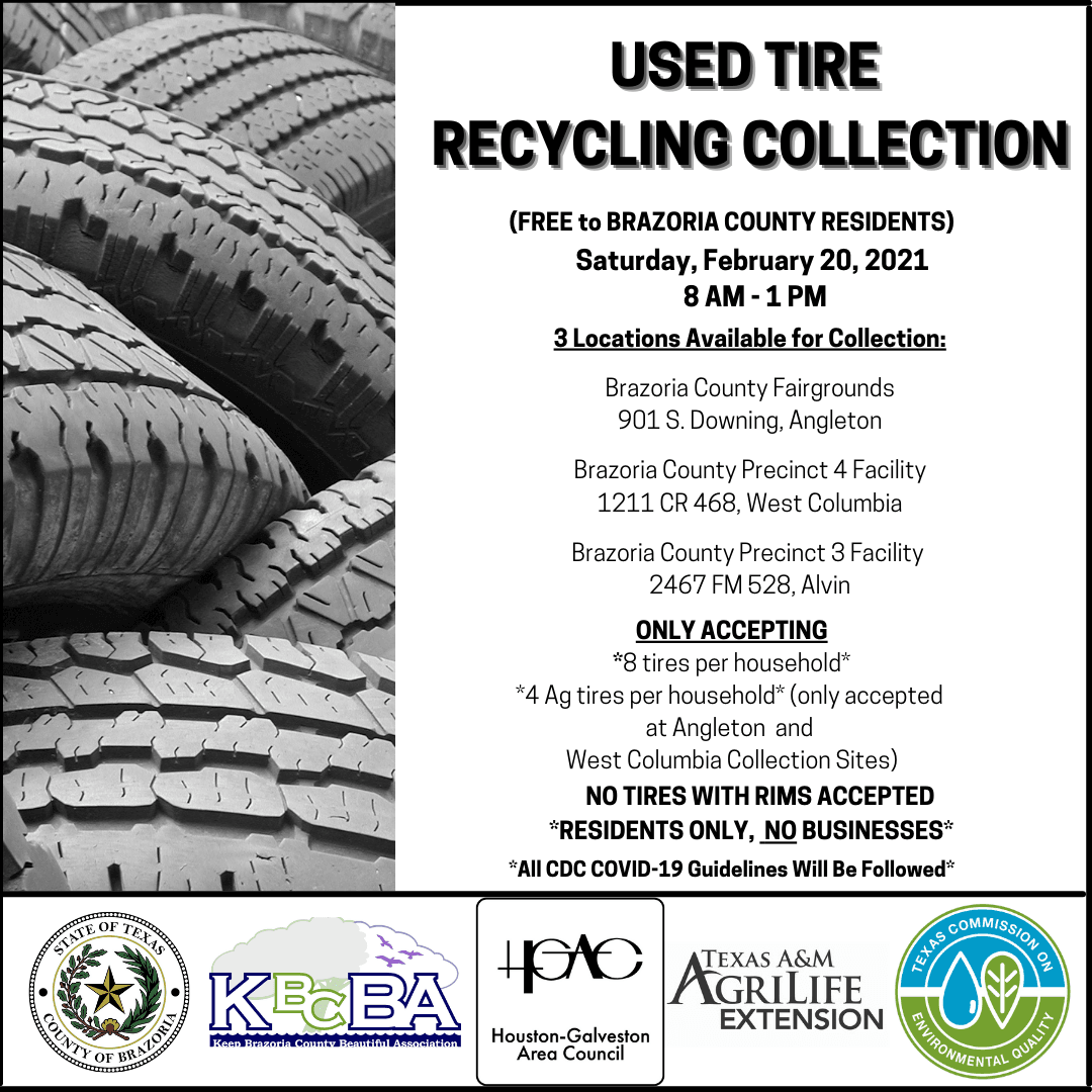 updated tire collection flyer (002)